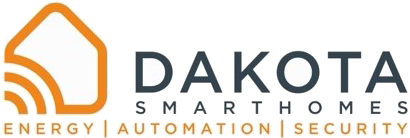 Dakota Smart Homes